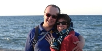 Meet Radek Suski - the father of SobiPro and director at the OSM board of directors | SobiPro - The Joomla! Directory Extension | Scoop.it
