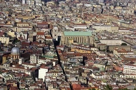 Cosa fare a Napoli quando piove - Oggi Viaggi | Italica | Scoop.it