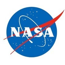 NASA - Google+ - NASA's First Long-Distance Google+ Hangout to Connect with… | Alt Digital | Scoop.it