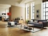 Interior Design Trends for 2013 - HomeDesignLove.Com | Arquitetura e Design | Scoop.it