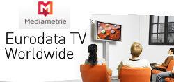 La télévision toujours très regardée, mais son mode de «consommation» se diversifie | DocPresseESJ | Scoop.it