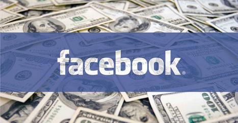 Facebook sobrepasa la barrera de los 1.500 millones de usuarios | Uso inteligente de las herramientas TIC | Scoop.it