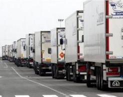 Euro 6: dal 31 dicembre è in vigore anche per autocarri e bus - Trasporti-Italia.com | Autocarri | Scoop.it
