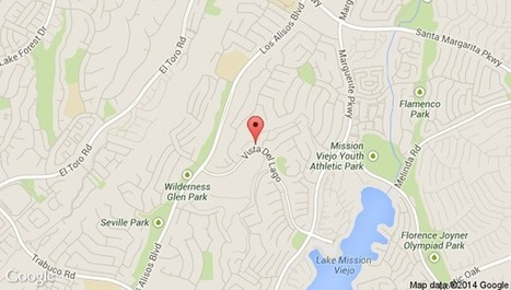 damaceen Mission Viejo, CA   Poundex Furniture -  Offices and homes   Scoop.it