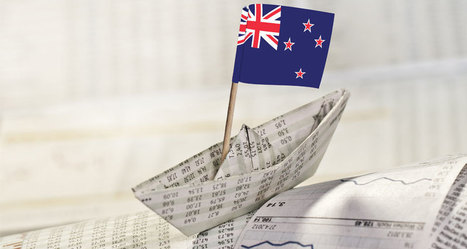 Craigs Investment Partners Finance Market Summary 9-13 Nov 2015 | World Share Market Updates | Scoop.it