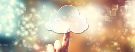 How to Mitigate the Security Risks Associated with the Public Cloud | Cloud Central | Scoop.it