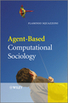 Resilient Development of Socio-Economic Systems: Agent-Based Computational Sociology | Complex Insight  - Understanding our world | Scoop.it