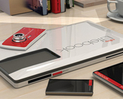 Top Technology Gifts of 2013 | inspirationfeed.com | Digital-News on Scoop.it today | Scoop.it