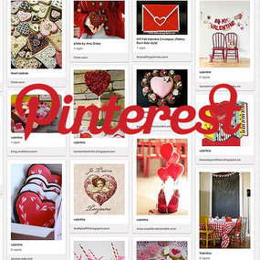 How Pinterest Really Makes Money | Pinterest | Scoop.it