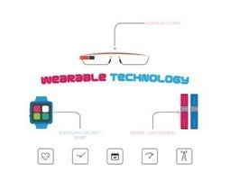 Wearable technology and its future | Tricon Infotech Pvt Ltd | Information Technology | Scoop.it