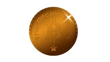 Home Page | Bitcoins | Scoop.it