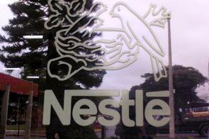 Nestlé se lance dans la médecine traditionnelle chinoise   Innovation & Co   Scoop.it