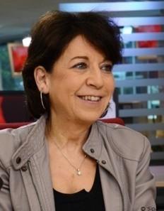 Corinne Lepage dit être « le seul vote utile de l'écologie » - societe - Elle | Corinne LEPAGE | CAP21 Le Mouvement | Scoop.it