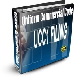 The Seven Commandments of Buying UCC Records for Maximum Results | UCC Leads | Scoop.it