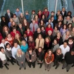 Nursing Program Achieves National Top 10 Ranking | UMKC Today | Anna's Nursing Project | Scoop.it