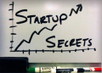 Startup Secret No. 8: Your business model needs love, too | Startups & Entrepreneurship | Scoop.it