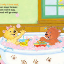 """Read and Sing """"I Love Mud"""" 