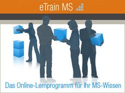 Ist MS Frauensache ? - AMSEL - Multiple Sklerose News: Medizin/Therapie - AMSEL e.V.   Multiple Sklerose Hilfe, News und Infos   Scoop.it
