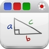 Educreations Interactive Whiteboard - App Review | Educreations | Scoop.it