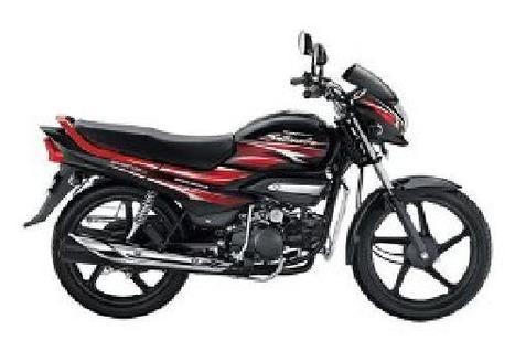 New Hero Diesel Bikes in India | Find used and new cars, bikes, bicycles, trucks in india - Wheelmela | Scoop.it
