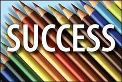 Boost Creativity to Achieve Business Success - Baseline | Sound Waves & Style | Scoop.it