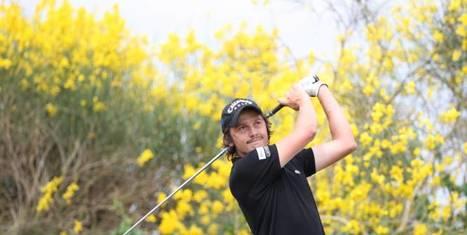 11 Français de plus | Nouvelles du golf | Scoop.it