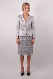Wear Pencil Skirts To Look Gorgeous | Business | Scoop.it