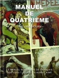 842 pages pour aimer Lire et Apprendre le Français (Le Cid, Les Misérables, Les Fables, Le Magicien d'Oz, Les Contes…) – libre et gratuit     Dis dys !!!   Scoop.it