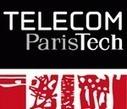 Conférences données sur Internet et gouvernance & réseaux sociaux les 4 et 5 juin à Télécom ParisTech » David Fayon | Nouvelles du monde numérique | Scoop.it