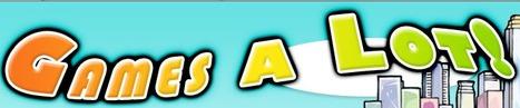 Math Games | on Gamesalot - Kids Games! Fun, Educational Too! | Mathzlinks | Scoop.it