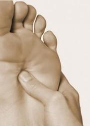 Using Reflexology to Help Arthritis | Health Notes | Scoop.it