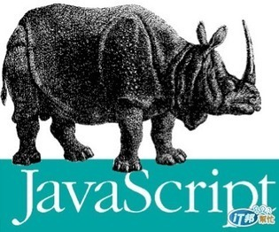 JavaScript 教學系列整理 - iT邦幫忙 | 前端工程學習資源 | Scoop.it