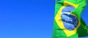 El gobierno de Brasil está dispuesto a ofrecer un visado de 3 años a médicos españoles | medicina | Scoop.it