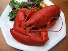 Enhance your menu with Lobster | FOOD TECHNOLOGY  NEWS | Scoop.it