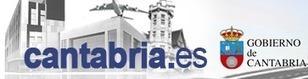 500 becas BIP para graduados de Magisterio y máster de Secundaria. | Emplé@te 2.0 | Scoop.it