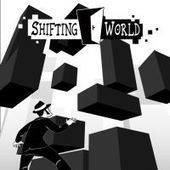 The Weblog Fishing Cactus' Shifting World Coming to 3DS Next Year | Smart Media | Scoop.it