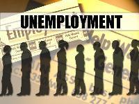 Youth unemployment rate is 10.9 percent for November | Student Jobs | Scoop.it