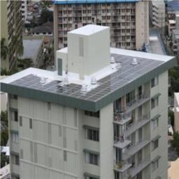 Impianti fotovoltaici nei condomini, come installare? | Fotovoltaiconorditalia | l'eco-sostenibile | Scoop.it