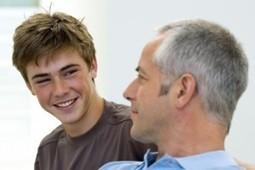 Taller: Sexualidad para padres de adolescentes. Que no se lo ... | educacion sexual en el adolescente | Scoop.it