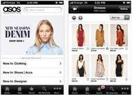 Nick Bubb's Verdict: Asos - From coal to global fashion fulfilment in a generation | e-commerce start-up | Scoop.it