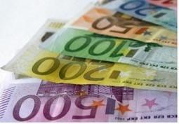 Le crowdfunding : Un nouveau modèle de financement ? | appels à projet innovation sociale | Scoop.it