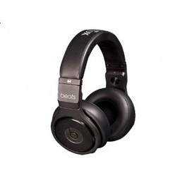 Beats By Dre Detox Special Limited Edition Professional Headphones MB221 | limited edition beats by dre | Scoop.it
