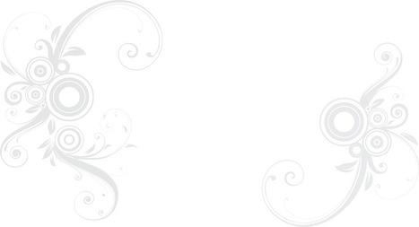 Salon Pricing Masterclass - Karen David International | Home Karen David International | Scoop.it