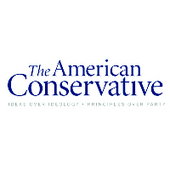 A Culture of Life - The American Conservative | Individualism | Scoop.it