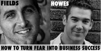 How to Overcome Fear and Turn Uncertainty into Success | Entreprendre, MLM | Scoop.it