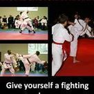 Rhodes Shotokan Karate | Facebook | Alternative Sports | Scoop.it