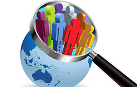 How to Do Market Research--The Basics | AQA AS Business BUSS1 | Scoop.it