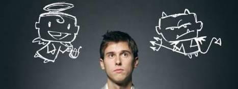 Manager, comment gérer vos cas de conscience - Les Échos | Travailler mais pas seulement.. | Scoop.it