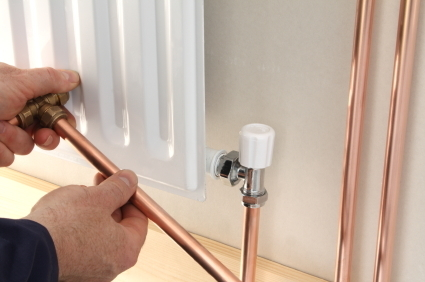 Central Heating Installation in Lytham St Annes- What to Consider?   Pickups Heating & Plumbing   Scoop.it