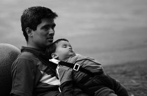 Les conséquences de l'absence du père chez l'enfantmâle | JUSTICE : Droits des Enfants | Scoop.it